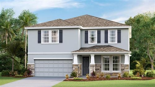 Main image for 33091 SAND CREEK DRIVE, WESLEY CHAPEL, FL  33543. Photo 1 of 25