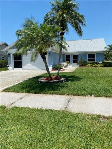 Main image for 3901 104TH AVENUE N, CLEARWATER, FL  33762. Photo 1 of 33