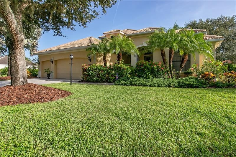 12405 LOBELIA TERRACE, Lakewood Ranch, FL 34202 - #: A4476343