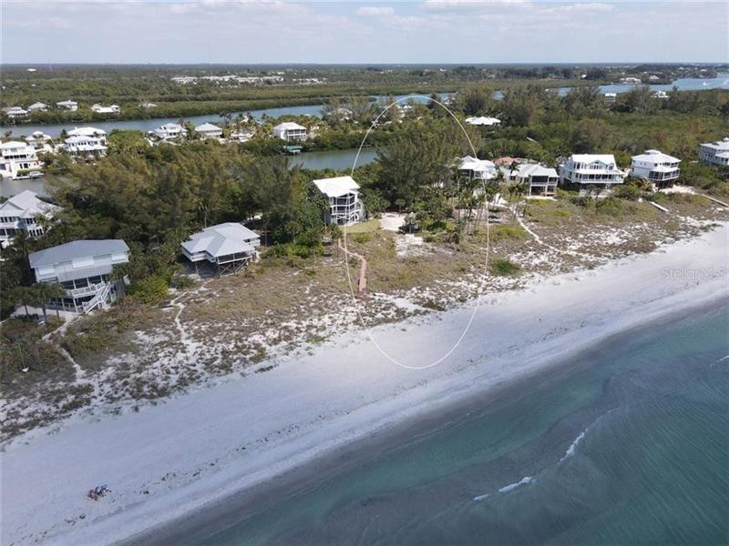 Photo of PLACIDA, FL 33946 (MLS # D6117343)