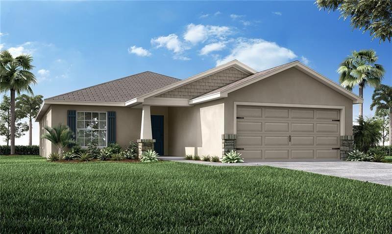 5089 SE 89TH STREET, Ocala, FL 34480 - #: L4916343
