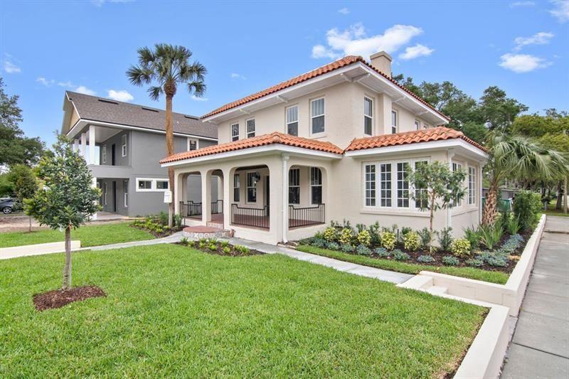 441 E HARDING STREET, Orlando, FL 32806 - #: O5859343