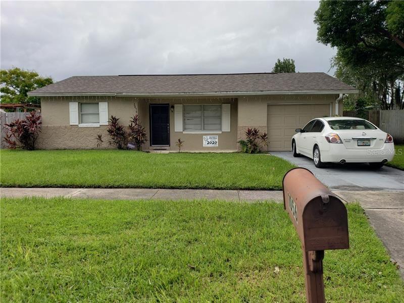 1056 MALAGA STREET, Orlando, FL 32822 - #: O5894343