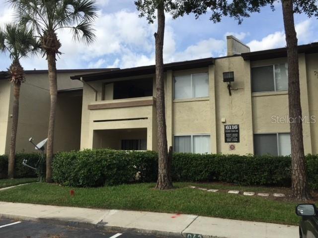 6116 CURRY FORD ROAD #131, Orlando, FL 32822 - #: O5976343