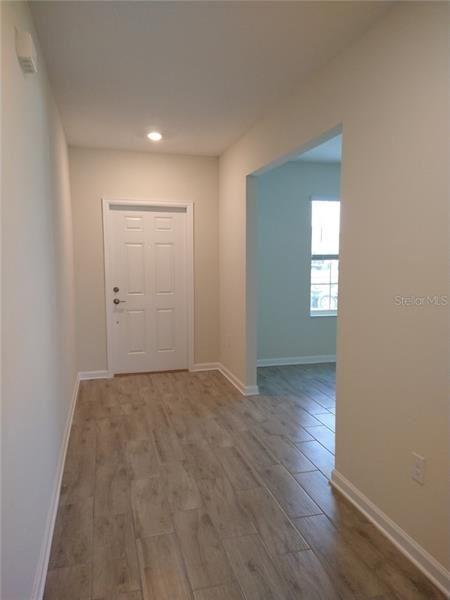 Photo of 1343 LASSEN STREET, HAINES CITY, FL 33844 (MLS # S5049343)