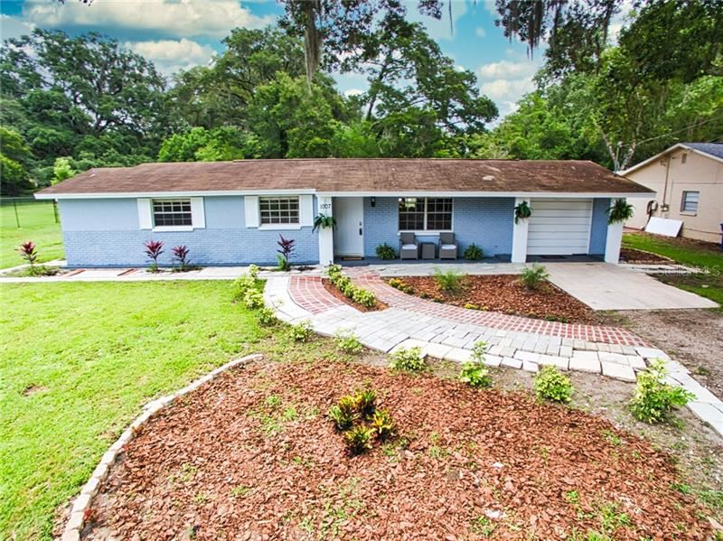 1007 MANDALAY DRIVE, Brandon, FL 33511 - MLS#: T3245343