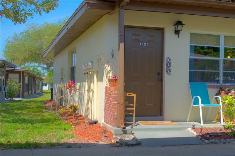 24862 US HIGHWAY 19 N #1101, Clearwater, FL 33763 - MLS#: T3300343