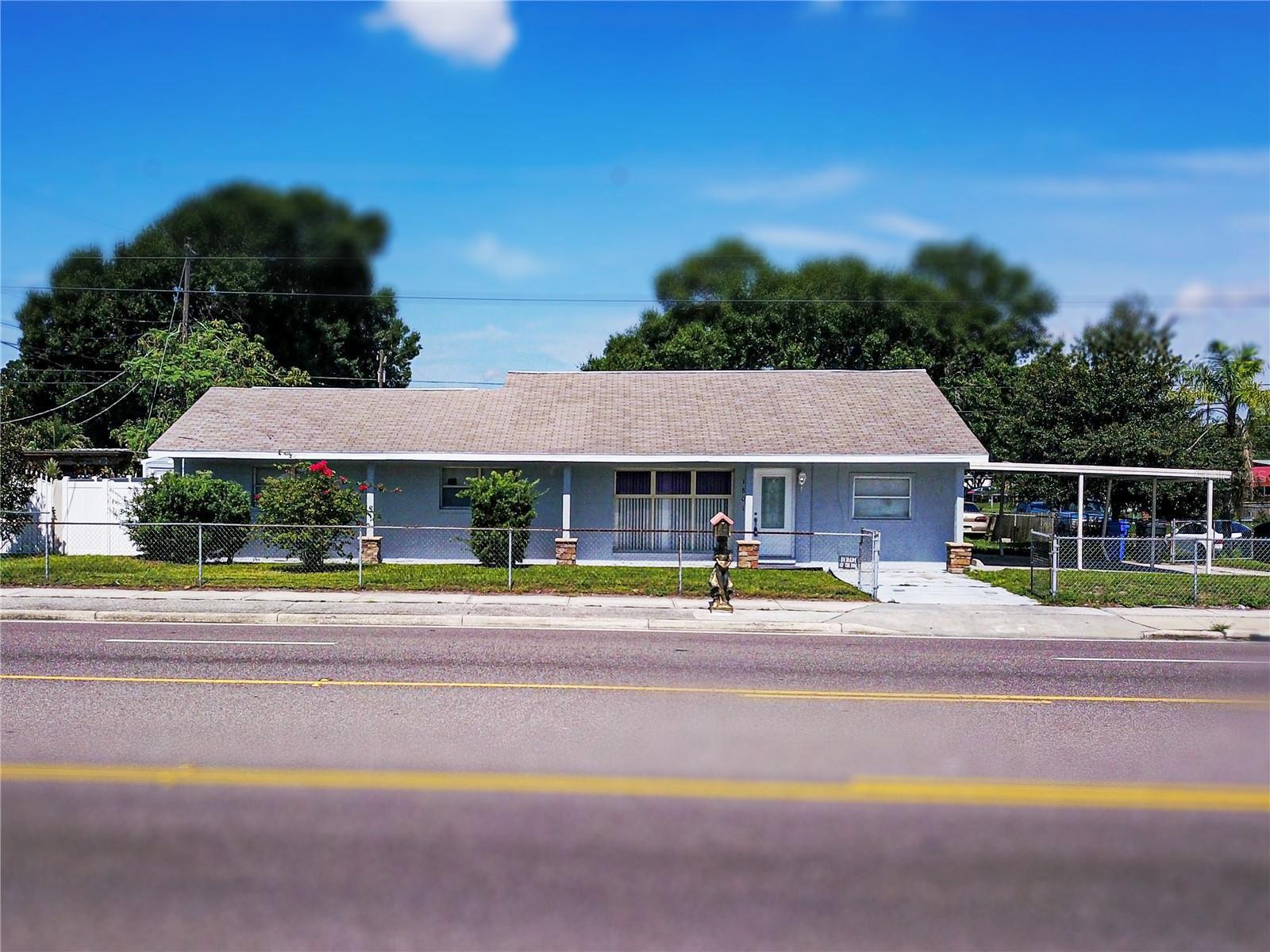 1801 S 78TH STREET, Tampa, FL 33619 - MLS#: T3317343
