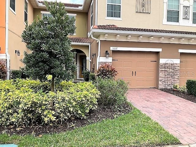 5337 VIA APPIA WAY, Sanford, FL 32771 - #: V4918343