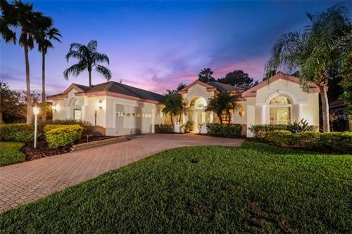 Photo of 8220 WATERVIEW BOULEVARD, LAKEWOOD RANCH, FL 34202 (MLS # A4484344)