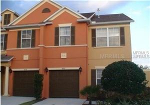 Photo of 881 ASSEMBLY COURT, REUNION, FL 34747 (MLS # S5012344)