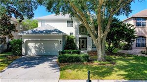 Photo of 4197 GRANDCHAMP CIR, PALM HARBOR, FL 34685 (MLS # T3203344)
