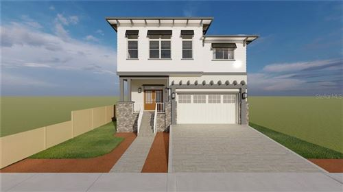 Main image for 7709 S OBRIEN STREET, TAMPA,FL33616. Photo 1 of 42
