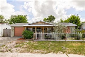 Main image for 1237 DARTMOUTH DRIVE, HOLIDAY, FL  34691. Photo 1 of 21