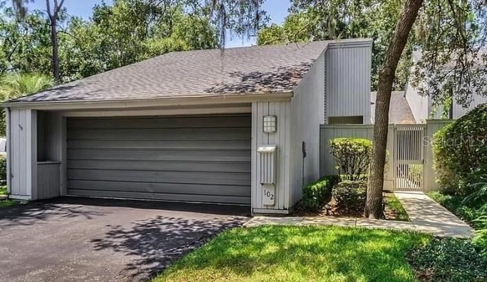 102 PRIMROSE DRIVE, Longwood, FL 32779 - #: O5913344