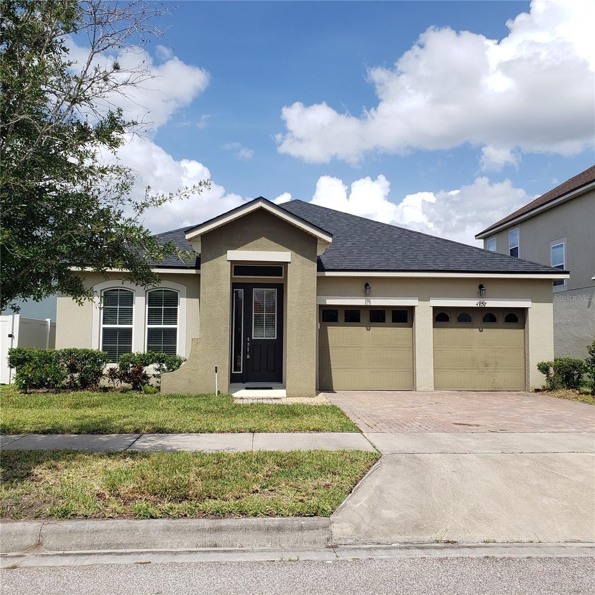 4957 SOUTHLAWN AVENUE, Orlando, FL 32811 - #: O5952344