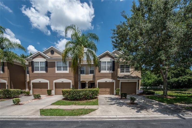 8449 SANDY BEACH STREET, Tampa, FL 33634 - MLS#: T3248344