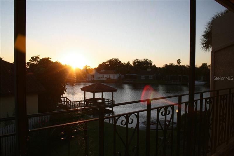 6312 GRAND BAHAMA CIRCLE, Tampa, FL 33615 - #: U8068344