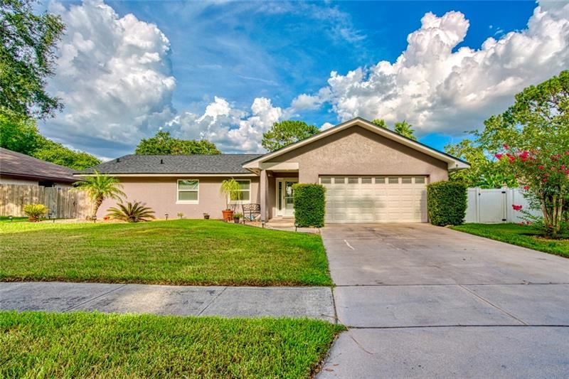 105 TRALEE COURT, Lake Mary, FL 32746 - #: V4914344