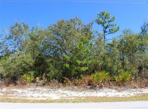 Photo of 42748 ROYAL TRAILS ROAD, EUSTIS, FL 32736 (MLS # G5031345)