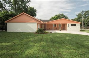 Photo of 1605 ROSE DRIVE, LAKELAND, FL 33813 (MLS # L4909345)