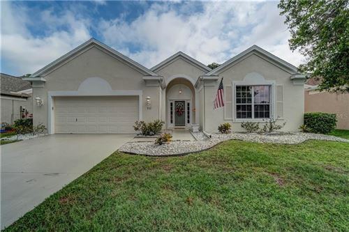 Photo of 513 WEXFORD DRIVE, VENICE, FL 34293 (MLS # N6110345)