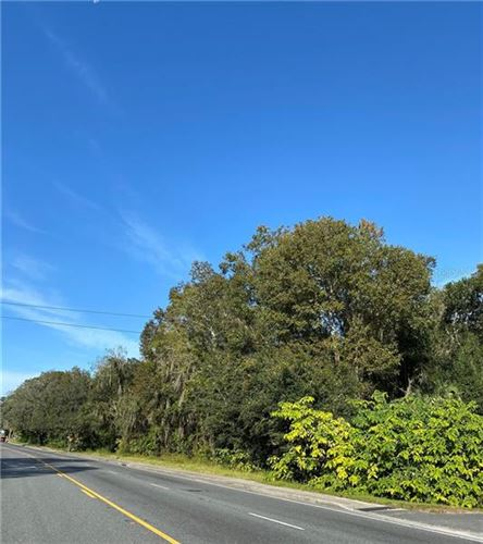 Photo of 1401 SE 17TH STREET, OCALA, FL 34471 (MLS # O5904345)