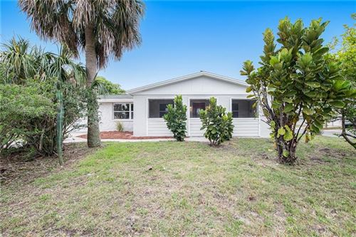Photo of 2629 OHIO PLACE, HOLIDAY, FL 34691 (MLS # O5938345)
