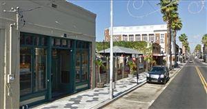 Photo of 1813 E 7TH AVENUE, TAMPA, FL 33605 (MLS # T3142345)