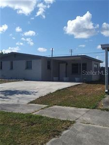 Main image for 4535 W MINNEHAHA STREET, TAMPA, FL  33614. Photo 1 of 30