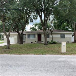 Photo of 2102 W MARIANNA STREET, TAMPA, FL 33612 (MLS # T3208345)