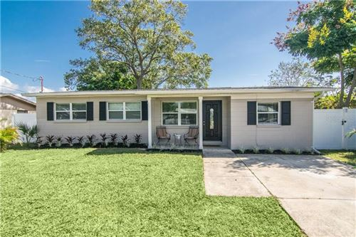 Main image for 6208 S RICHARD AVENUE, TAMPA, FL  33616. Photo 1 of 20