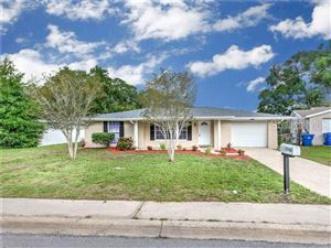 Main image for 7745 SUMMERTREE LANE, NEW PORT RICHEY,FL34653. Photo 1 of 30