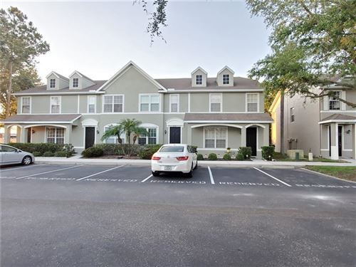 Photo of 8761 ABBEY LANE, LARGO, FL 33771 (MLS # U8123345)