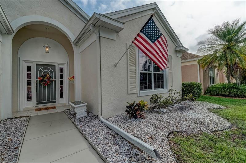 Photo of 513 WEXFORD DRIVE, VENICE, FL 34293 (MLS # N6110345)