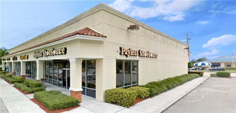 140 NW CALIFORNIA BOULEVARD, Port Saint Lucie, FL 34986 - #: O5865345