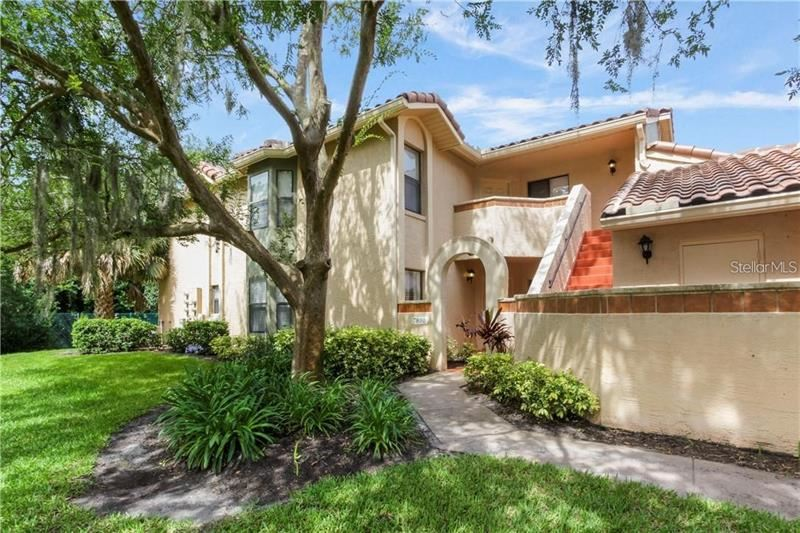 7800 SUGAR BROOK COURT, Orlando, FL 32819 - #: O5939345