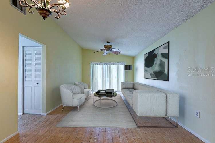 Photo of 1318 56TH STREET W, BRADENTON, FL 34209 (MLS # O5971345)