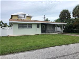 Photo of 115 81ST STREET, HOLMES BEACH, FL 34217 (MLS # A4442346)