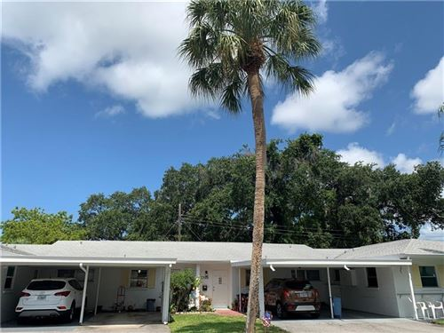 Photo of 6073 ARLENE WAY, BRADENTON, FL 34207 (MLS # A4468346)