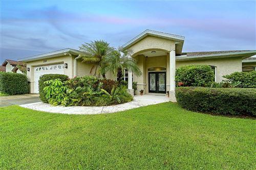 Photo of 1507 91ST COURT NW, BRADENTON, FL 34209 (MLS # A4512346)