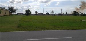 Photo of 3008 SANTA BARBARA N BOULEVARD N, CAPE CORAL, FL 33993 (MLS # C7403346)