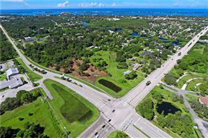 Photo of 661 E DEARBORN STREET, ENGLEWOOD, FL 34223 (MLS # D6108346)