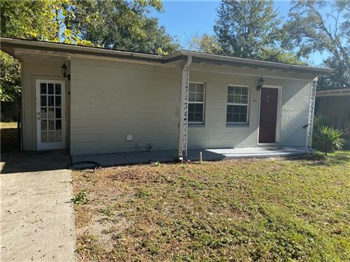 Photo of 261 FERN STREET, CASSELBERRY, FL 32707 (MLS # O5815346)