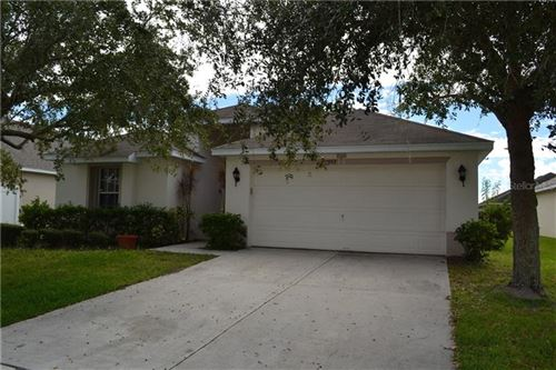 Photo of 2932 CONNER LANE, KISSIMMEE, FL 34741 (MLS # O5902346)