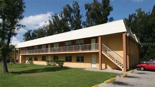 Photo of 3232 FRUITVILLE ROAD, SARASOTA, FL 34237 (MLS # R4905346)