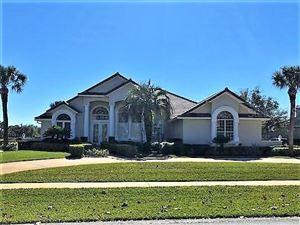 Photo of 12626 BUTLER BAY COURT, WINDERMERE, FL 34786 (MLS # S5026346)