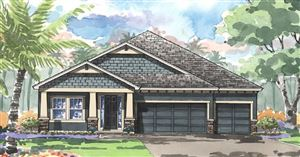 Photo of 8156 WATER COLOR DRIVE, LAND O LAKES, FL 34638 (MLS # T3166346)