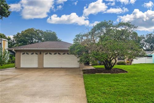 Photo of 2508 WITHY COURT, TAMPA, FL 33618 (MLS # T3317346)