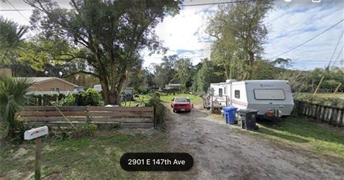 Main image for 2901 E 147TH AVENUE, LUTZ,FL33559. Photo 1 of 2